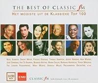 Best of Classics FM by Best of Classics FM