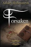 Forsaken (Conduit Chronicles)