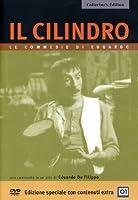 Il Cilindro (Collector's Edition) [Italian Edition]