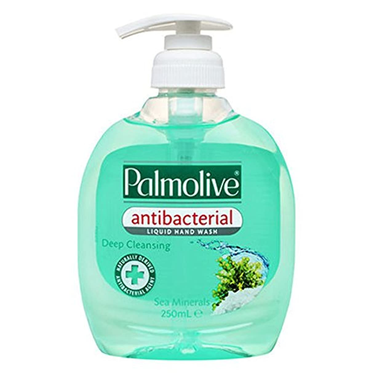 メナジェリーあいまいさ無条件Himalaya Anti-Hair Fall Shampoo 200ml