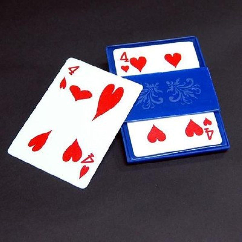 新 カードフレーム I5643