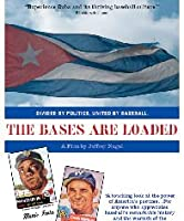 Bases Are Loaded [DVD] [Import]