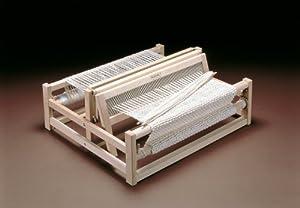手織り機 カランコ LA型