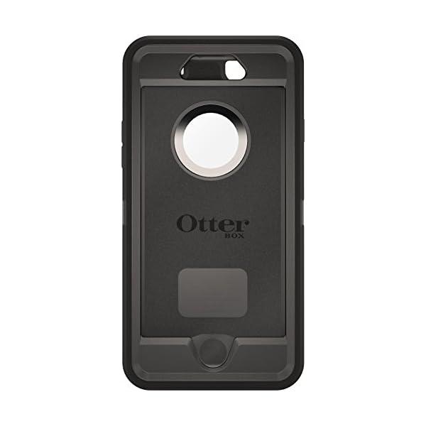 OtterBox iPhone 6/6sケース...の紹介画像4