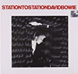 Station To Station [Special Edition] (3CD) by EMI 【並行輸入品】