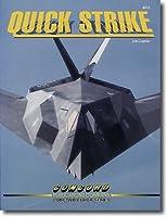 Quick Strike (Concord Colour 4000 S.)