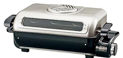 分解・掃除が簡単な、魚焼き器教えてください -家電・ITランキング-