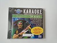 Karaoke: Hard Rock Academy Pop 1
