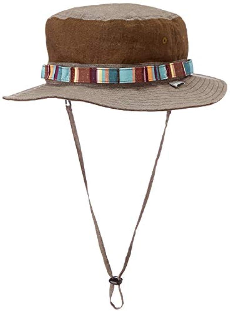 請求可能政治幻影[フェニックス] Rover Adventure Hat メンズ PH918HW27