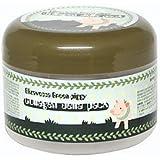 (3 Pack) ELIZAVECCA Green piggy collagen jella pack (並行輸入品)
