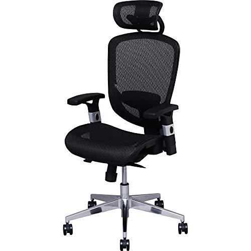 オフィスチェア 腰痛,おすすめ,腰痛対策,オフィスチェア,テレワーク用椅子,ゲーミングチェア,腰痛 椅子