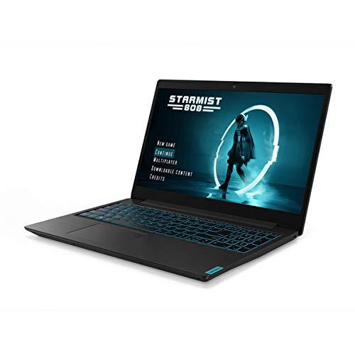 81LK001AJP IdeaPad L340 Gaming 15.6型 Core i7-9750H