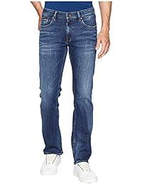 [トミーヒルフィガー] メンズ デニムパンツ Ryan Straight Fit Jeans [並行輸入品]