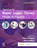 Cover of Applying the Roper-Logan-Tierney Model in Practice