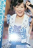AKB48 トレーディングカード 渡辺麻友