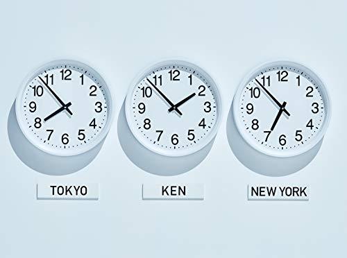 Ken Hirai Films Vol.14 Ken's B...