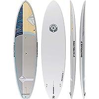 Boardworks Kraken stand-up Paddleboard