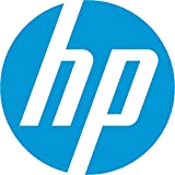 HP(旧コンパック) MSA2000用 750GB 7.2K 3.5インチ DP SATA ディスクドライブ AJ739A