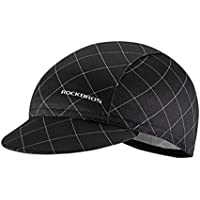 RockBros Men's Cycling Cap Breathable Sun Proof Helmet Liner Hat