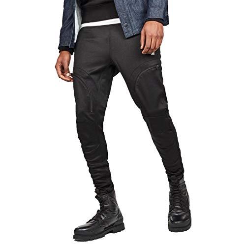 3931731b0743 G-STAR RAW ジースターロウ  Air Defence Zip 3D Slim Sweatpants パンツ