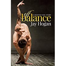 Off Balance: Painted Bay #1