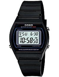 【並行輸入品】CASIO STANDARD DIGITAL カシオ スタンダード デジタル W-202-1A
