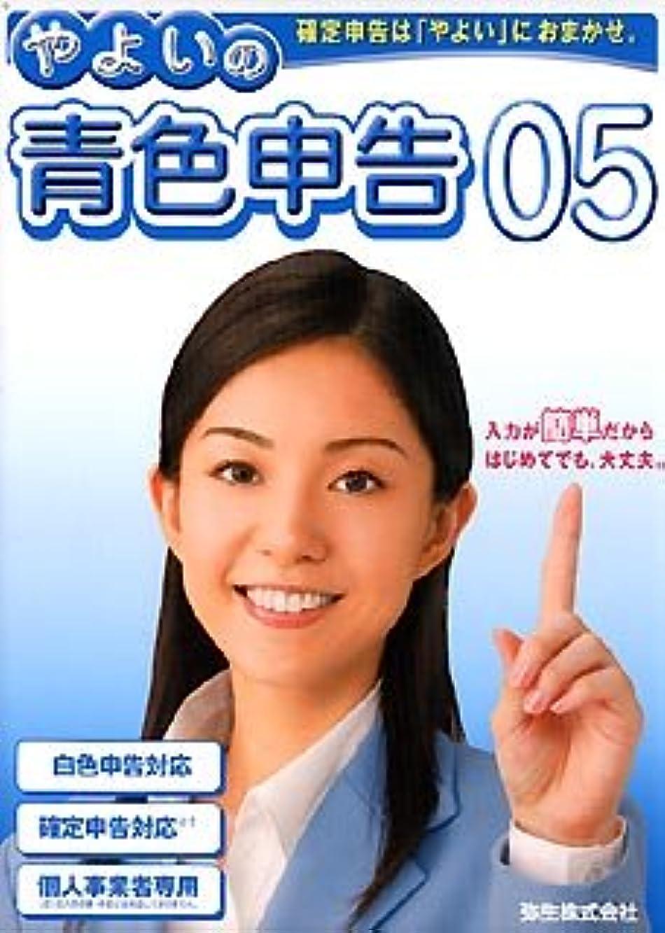ワーカー宿有名人【旧商品】やよいの青色申告 05