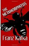 The Metamorphosis 画像