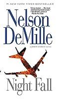 Night Fall (A John Corey Novel)