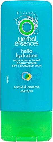 Herbal Essences Hello Hydratio...