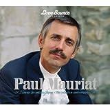 ポール・モーリアのすべて~70周年記念コレクション(DVD付)