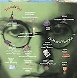 Music of Kurt Weill