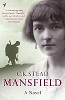 Mansfield: A Novel