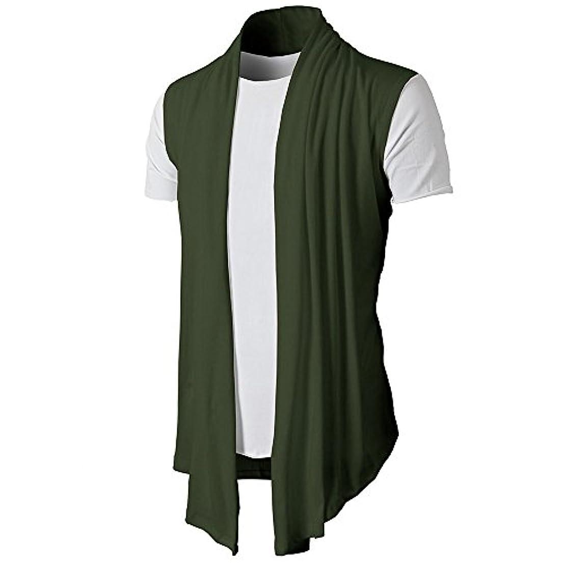 アダルト残基開発するtシャツ メンズ, Glennoky メンズ tシャツ おおきいサイズ 半袖 着回し 上着 日常着 トップス スウェット スポーツ おもしろtシャツ おしゃれ 春夏 無地 ファッション 速乾 シャツ アウトドア 大人気