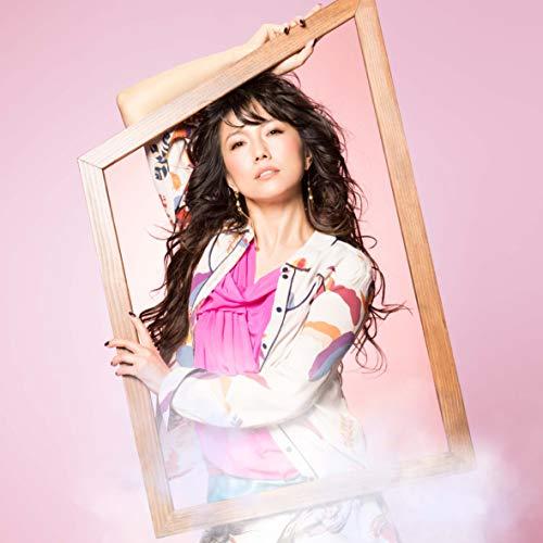 misty(CD+DVD)(スマプラ対応)