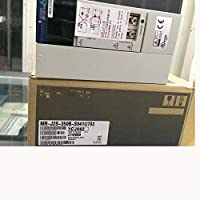 MR-J2S-350B-S041U703
