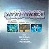 beatmania maniac-tracks