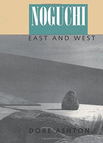 Download Noguchi East and West 0520083407
