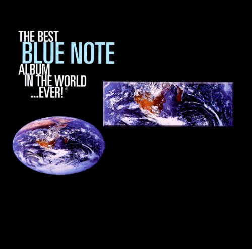 The Best Blue Note Album In Th...