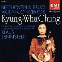 ベートーヴェン : ヴァイオリン協奏曲ニ長調op.61