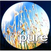 pure 3 - be natural