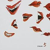 ウリナラ 5集(韓国盤)