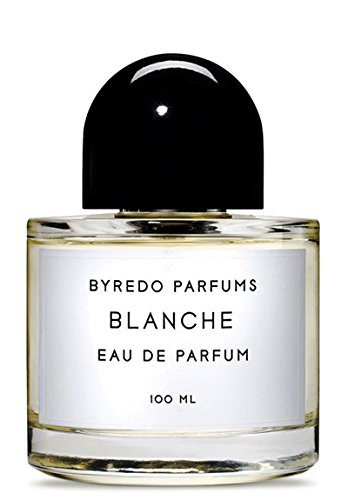 Byredo Blanche (バレード ブランシェ) 1.7 oz (50ml) EDP Spray