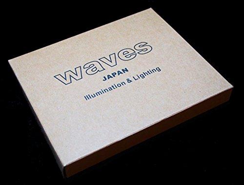 『waves Arduino UNO R3 互換品 (ケース無し)』の4枚目の画像