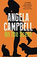 On the Scent (Book 1) (The Psychic Detective)