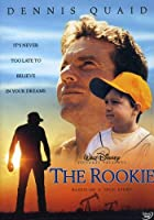 ROOKIE (2002)/ (WS)(北米版)(リージョンコード1)[DVD][Import]