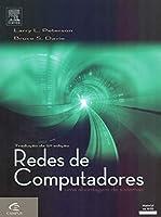 Redes de Computadores. Uma Abordagem de Sistemas