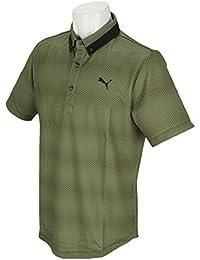 df1506d81389c4 Amazon.co.jp: 10000-30000円 - プーマ ゴルフウエア / プーマ: ファッション