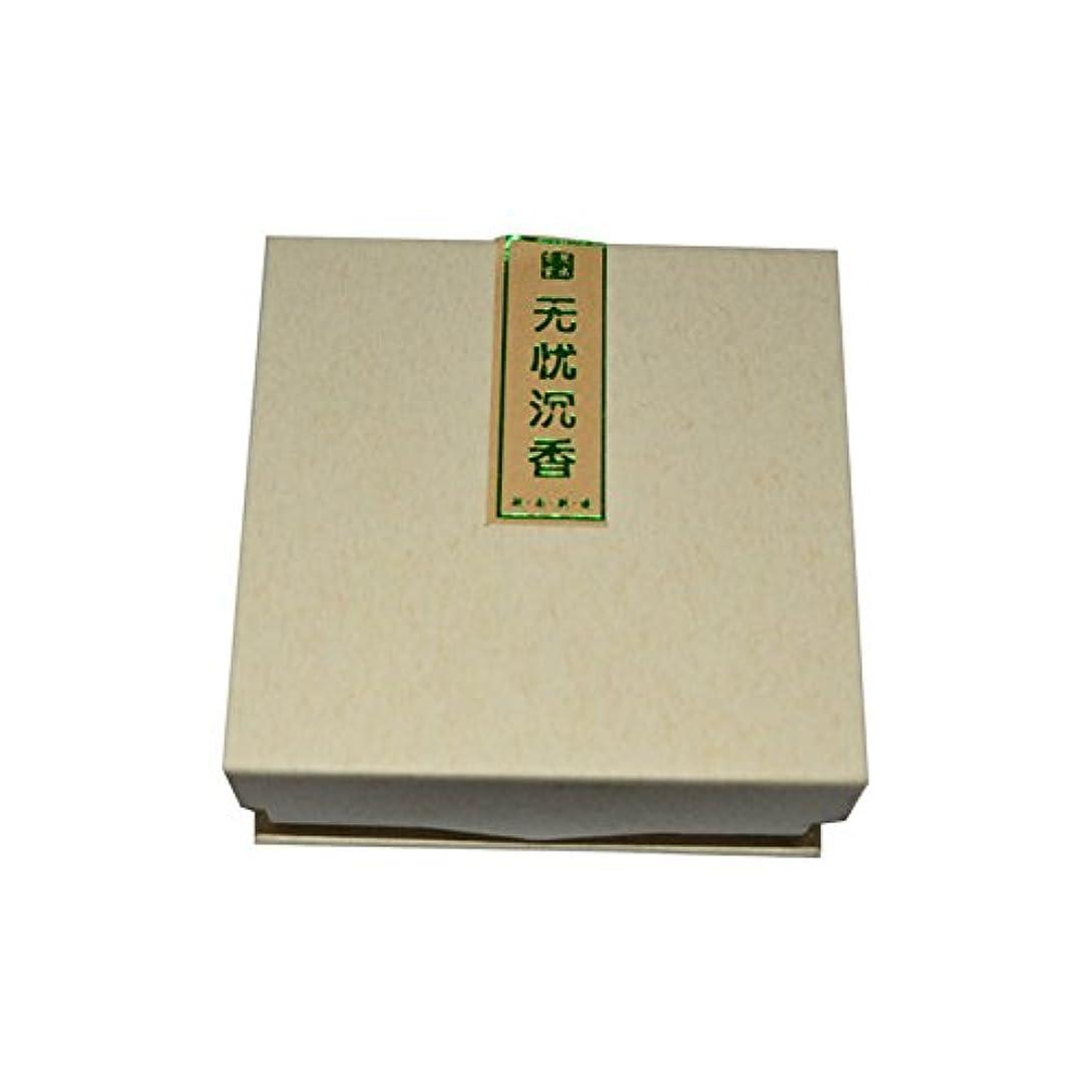 普通の台風ハンマー天然仏香; ビャクダン; きゃら;じんこう;線香;神具; 仏具; 一护の健康; マッサージを缓める; あん摩する