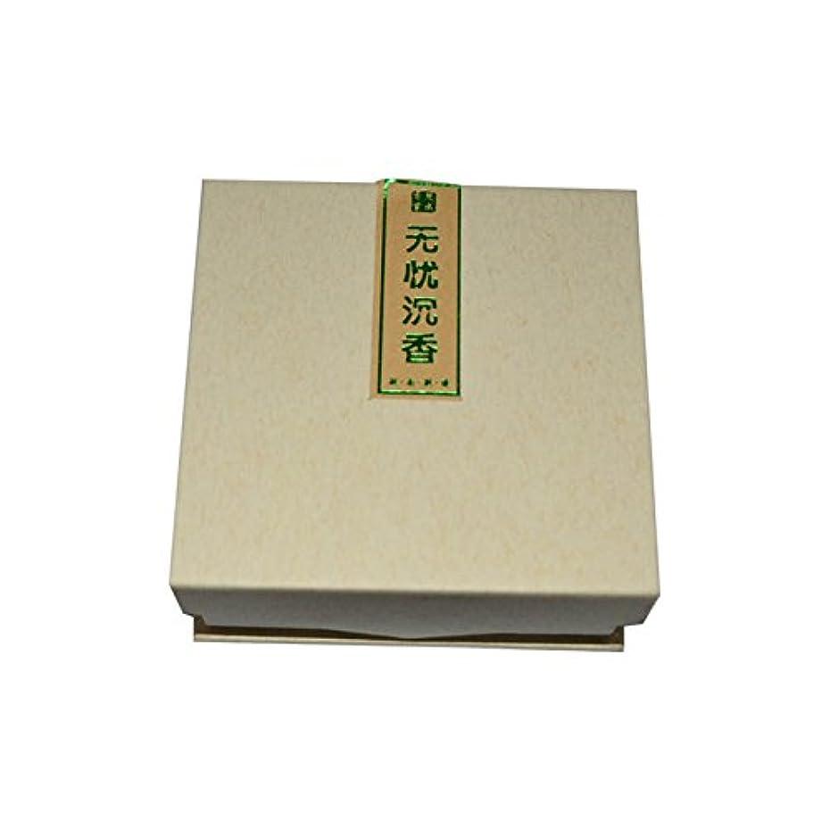 十二グリットキネマティクス天然仏香; ビャクダン; きゃら;じんこう;線香;神具; 仏具; 一护の健康; マッサージを缓める; あん摩する